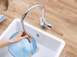 hansgrohe metro kitchen faucet kitchen hansgrohe kitchen faucet kitchen faucet and 36 hansgrohe