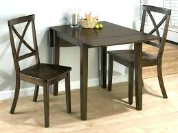 dinner table chairs dining table and chairs rustic dining room