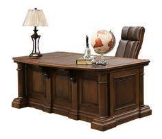 Office Desks Newcastle 99 Oak Corner Desk With Hutch Home Office Furniture Set Check