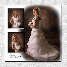 wedding album pages vickers photography inc sle wedding album pages