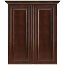 the home depot santa clarita black friday deals elite raised panel 24 in bath storage cabinet in java mett jav at