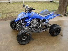2008 mx ready yfz 450 fs ft high lifter forums