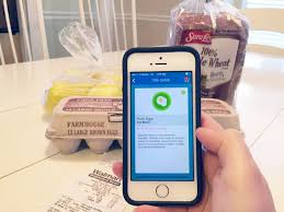app to collect best black friday deals your ultimate guide to rebate apps the krazy coupon lady