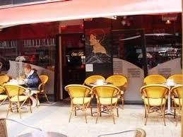l ivre de cuisine restaurant l ivre de cuisine restaurant proposant de la cuisine brasserie