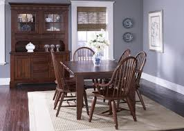 dining room table pool table dining room black rustic dining table pool table table top
