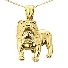 gold dog pendant necklace images Dog pendants gold dog pendants silver dog pendants yellow jpg