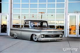 turlock monster truck show 2014 goodguys rod u0026 custom association