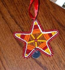 Christmas Decorations Wholesale South Africa by Christmas Ornaments African Tree Atude Africa 24 Kersfees