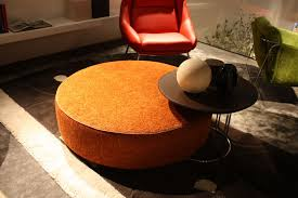 Orange Ottoman An In Depth Look At The Popular Ottoman And Its Origin