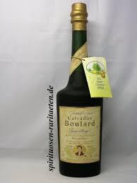 martini rossi grande fine calvados boulard pays d auge 0 7l 40 0 welt der