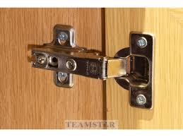 ferrari cabinet hinges home depot indoor hinges furniture hardware furniture accessories kitchen