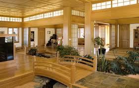 Indoor Garden Design Best Of Japanese Indoor Garden Design 1024 655
