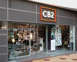 cb2 black friday modern furniture los angeles ca west hollywood cb2