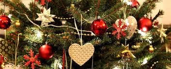 buy christmas tree where to buy christmas trees from in romania s capital city