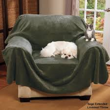 Throws For Sofa by Furniture Dog Throws Furniture And Vehicle Throws For Dogs