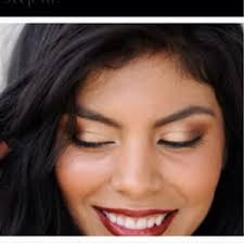 makeup artists in ri cosmic makeup makeup artists 109 summer st south