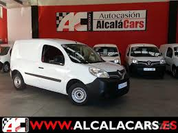 renault congo used renault kangoo box body year 2014 price 7 774 for sale