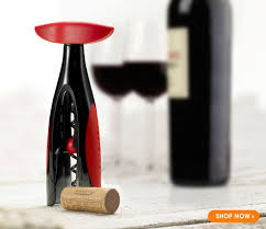 wine as a gift how to choose wine as a gift le creuset