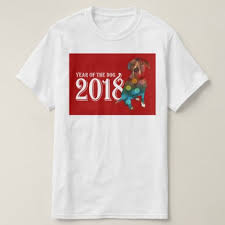 new year t shirts send new year personalized t shirt to india