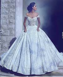 Wedding Dress Murah Dress Dresses Instadress Dressmurah Weddingdress Wedding