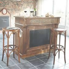bar meuble cuisine meuble de bar bistrot restaurant la colonne pertaining