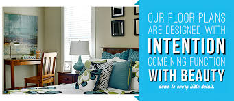 3 Bedroom Apartments Floor Plans College Station Three Bedroom Apartments College Station