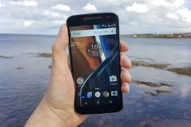 how to on notification light in moto g4 plus moto g4 review digital trends