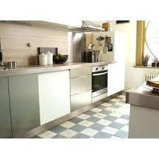 plinthe sous meuble cuisine plinthe sous meuble cuisine plinthe sous meuble cuisine hauteur