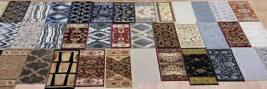 Rug Outlet Dawsonville Ga Online Hall And Stair Runners Rug Runners Carpets Rugs U0026 Stair
