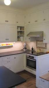 Ikea Kitchen Corner Cabinet Cabinets For Plates N Glass Kitchen Idea Pinterest Kitchens
