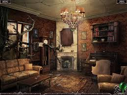 haunted hotel 4 specialbit