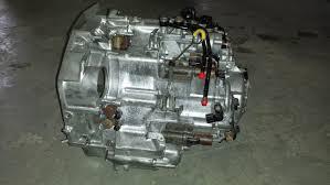 2005 honda odyssey torque converter p0740 torque converter clutch solenoid valve honda tech honda