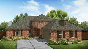 lakehill new homes in rowlett tx 75089 calatlantic homes