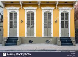 louisiana house home residence stock photos u0026 louisiana house home