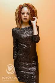 toyokalon hair for braiding ny 14 best holiday hair by toyokalon janet collection 2015 images