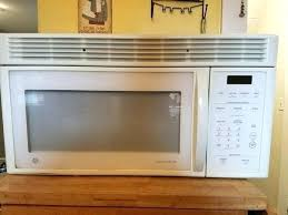 installing under cabinet microwave how to install under cabinet microwave full ima for 1 1 cu ft