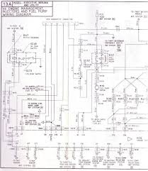eurovox wiring diagram eurovox wiring diagrams instruction