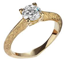 18 carat diamond ring 9 best sw bridal collection images on bridal