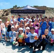 san diego surf thanksgiving thanksgiving holiday camp u2013 fulcrum surf