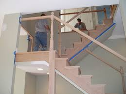floating staircase cost 4 best staircase ideas design spiral