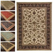 non slip 5x8 6x9 rugs shop the best deals for oct 2017