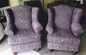 Upholstery Repairs Melbourne Gallery Robert The Chair Doctor Melbourne Upholsterer Chair