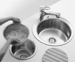 Round Kitchen Sink All Architecture And Design Manufacturers - Round sinks kitchen