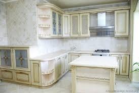 white antique kitchen cabinets captivating antique kitchen cabinet pictures of kitchens