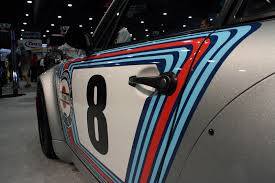 sema porsche 2016 this porsche proves it u0027s possible to fall in love with a car