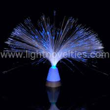 led party decorations led party supplies led party favors