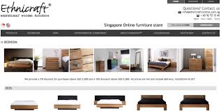 amazing best websites for buying furniture online popular home