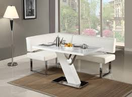 Floor And Table L Set Reduced L Shaped Kitchen Table Dining With Corner Www