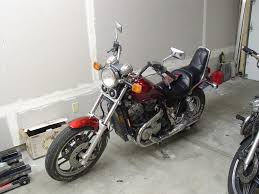 85 honda shadow 700 images reverse search