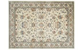 Rug 7x10 Traditional Area Rugs The Dump America U0027s Furniture Outlet